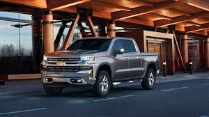 Surprise! 2019 Chevy Silverado Available With 310-HP Turbo Four Ud Trucks Wikipedia 2019 Chevy Silverado Allnew Pickup For Sale Ford F150 Diesel Revealed Packing 30 Mpg And 11400lb Towing Dieseltrucksautos Chicago Tribune 2015 Colorado Zr2 To Include Duramax Twelve Every Truck Guy Needs Own In Their Lifetime Workaround Ideas To Discuss Among Friends 4cylinder Turbodiesel Swap Donors 101 Hot Rod Network 30l Updated V8s And 450 Fewer Pounds Review 2018 Gmc Canyon Driving How A Big Thirsty Pickup Gets More Fuelefficient Surprise Available With 310hp Turbo Four