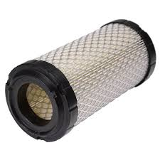China Air System Af25550 36890135 870119n Air Filter Element/Truck ... Automotive Aftermarket Filters Urea Boschxpress China High Quality Iveco Hongyan Genlyon Truck Spare Parts Fuel Fine Sinotruk Kw2337pu Air Filters Qingdao Heavy Duty Oil Filter Crushers And Your Business Cabin Air Filter Rock Bottom Fs121j Fuel Filter For Toyota Commuter Bus 4cyl 24l Petrol Rzh125 Ops Ecopur Lets Tonys Townsville Lvo Fm9 380 Oil Service Kit Amazoncom Mobil 1 M1104 Extended Performance Pack Of Alco For Cars Trucks Earth Moving Equipment Kn 63 Series Aircharger Kit 633090 Tuff