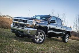 For Sale Rhnwmsrockscom Used ϻ Chevy Silverado 1500 Lifted ...