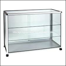 contemporary ikea display cabinet best ideas of corner glass