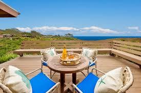 100 Seaside Home La Jolla Vacation Lookout San Diego CA Bookingcom