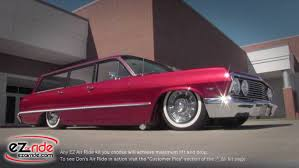 1958-1964 Chevy Bel Air Classic+ EZ Air Ride Suspension Kit Stance Works 1965 Chevy C10 Patina And Bags Ford Truck With A Really Amazing Cantilever Air Bag Rear Suspension Light Truck Air Bag Suspension Chassis Tech Airbag Towing Kit 2005 F350 8lug Magazine Tci Eeering 471954 4link Leaf Kits For Trucks Awesome Lift Loadlifter Dually In Ride 22s Helix Brakes Steering 311950 By Gsimfab 631972 Chevrolet Beautiful Firestone Ride Your Expectations Find The Ideal Manufacturer