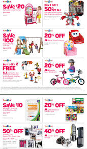 Toys R Us Online Coupons Codes Free Shipping / Wcco Dining Out Deals R Club Toys Us Canada Loyalty Program R Us Online Coupons Codes Free Shipping Wcco Ding Out Deals Toysruscom Coupon Active Sale Toy Stores In Metrowest Ma Mamas Toysrus Australia Youtube Home Coupon Codes Super Hot Deals Lego Advent Calendar 50 Discount Until 30 Flyers Cyber Monday Ad Is Live Pinned July 7th Extra Off A Single Clearance Item At