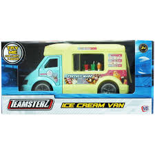 Teamsterz Ice Cream Die Cast Van Truck Toy - Light And Sound ... My Life As 18 Food Truck Walmartcom Image Ice Cream Truckjpg Matchbox Cars Wiki Fandom Powered Cream White Kinsmart 5253d 5 Inch Scale Diecast Frozen Elsa Cboard Toy Story Youtube Howard Johons Totally Toys Transformers Rotf Skids Mudflap Ice Cream Truck Toys Ben10 Net American Girl Doll Or Our Generation Ed Edd Eddy Cartoon Network Ice Truck Toy Vehicle Drive The Devious Dolls Harley Bayo Flickr