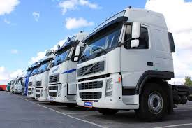 Truck Companies Use Shell Companies And Bankruptcy To Dodge ...