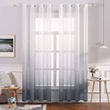 suchergebnis auf de für wohnzimmer gardinen