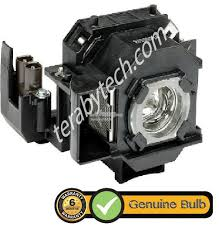 projector bulb epson elplp34 emp 62 end 9 19 2017 12 15 pm