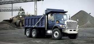 100 Www.trucks.com 27th Trucks Inc Quality Used And New Trucks For Sale In