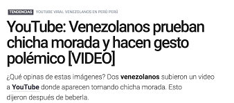 Políticas De Estado Y La Exclusión De Las Lenguas Indígenas En El Perú