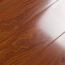 Floor Muffler Vs Cork Underlayment by Shop Bruce Flooring Bestlaminate Com