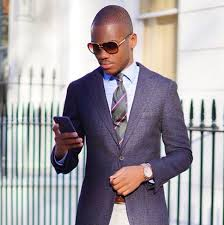 Mens Fashion Advice Tips