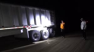 100 Phantom Trucks Clinton Road What Dk Knows About The Phantom Trucks Exclusive Info
