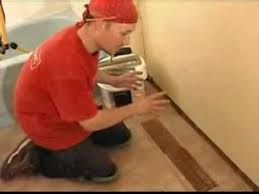 tile baseboards part 1 what are tile baseboards