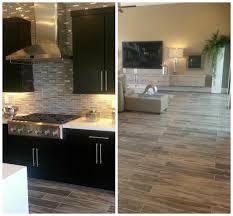 flooring awesome emser tile for interior decoration idea