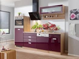 held möbel küchenzeile fulda mit e geräten breite 250 cm kaufen otto