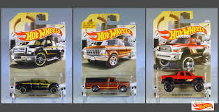Super Fun Hot Wheels Blog: HW 2016 Truck Series: '10 Toyota Tundra ... Nissan D21 Wheel Change Youtube Steel 15x8 Buy 15x81620 Inch Wheels Trophy D551 Ken Grody Customs New Sr5 Wheels Page 6 Tacoma World 3rd Gen On 2nd Truck Dodge Diesel Truck 2014 Mercedes G 63 Amg Wheel Commialmercedes G63 V8 He791 Maxx Hot Rods Bonneville Marvin Whitemans T Roadster Similar 2018 Hino 195 16ft Reefer At Industrial Power 2017 Raptor Wheelstires 16 Platinum They Fit Ford F150 Forum Chevrolet Silverado 1500 Questions 4wd Z71 Size Cargurus Fayee Fy001b Rc Military Tracked Army 116 4wd Offroad