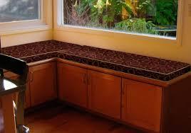 roma tile syracuse ny 28 images granite colors roma tile
