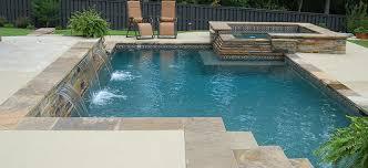 pete alewine pool spa the csra s premier pool builder