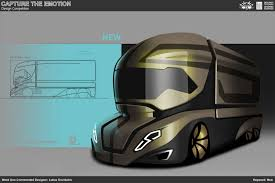 Week 1 Truck Concept By Lukas Dovidaitis - Car Body Design Truck Concept By Johnnydesigner On Deviantart Vehicles Volvo Fh16 Ford Graphics Eric The Designer Custom Window Decals Pleasing Gallery Wraps Autostrach Early Sketch Of Tesla Semi Truck Shared Chief Franz Von Nissan Navara Pickup Wrap Design Essellegi How To Build A Lego Set 3180 Tank Digital Vehicle Fleet Color Changes Jeep Drops Info About Jt Wrangler Could Be Called Mavin Centres New Website Web Design Port Macquarie Warner Center Vince Stinson Uxui And More