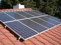 solar options go solar pros