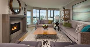 100 Keith Baker Homes West Coast Contemporary Alair West Vancouver