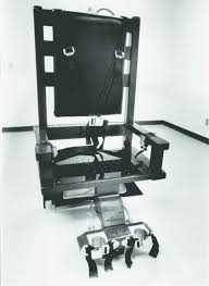 Electric Chair Executions New York State by The Chair 100 Years After Its First Use Tennessee U0027s Electric