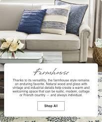 Home Interiors Shop Home Decor Lowe S