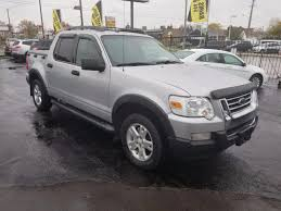 Used 2009 Ford Explorer Sport Trac XLT For Sale In Hamilton ... Used 2009 Ford Explorer Sport Trac Xlt For Sale In Hamilton 2003 Youtube 2010 Ford Explorer Sport Truck V8 Ltd Car At Prunner Image 215 Wikipedia 2002 Review And Pictures 2008 Limited Truck Sale Ferndale 2007 For 293 Ideal Motors Of Old Hickory 2004 Svt Dream Garage Pinterest 4x4 Northwest