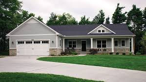 One Level House Plans With Basement Colors Visbeen Architects House Plans And Wayne Visbeen Home Designs On
