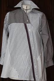 best 25 recycled mens shirt ideas on pinterest shirt dress diy