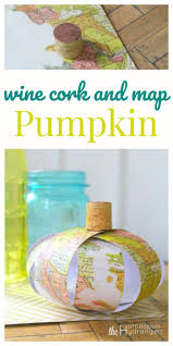 Jumbos Pumpkin Patch Map by 1122 Best Crafty Fun Images On Pinterest Crafts For Kids Easy