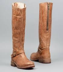 Bed Stu Claire by Women U0027s Shoes U2013 Lazyjranchwear