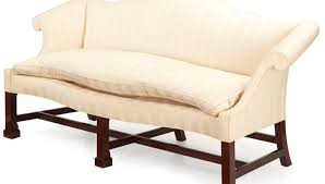 Camel Back Sofa Cover by Sofa Camelback Slipcovers Valuable Camelback Dining Chair