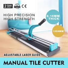 Handheld Tile Cutter Diamond by Tile Cutter Tool Tile Cutter Tool Suppliers And Manufacturers At
