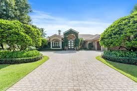 100 Wellington Equestrian Club Homes For Sale FL Paul Saperstein