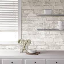 home depot canada bathroom wall tiles thedancingparent