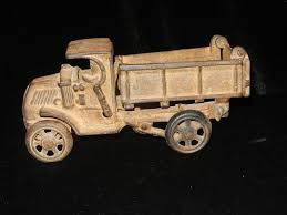 Vintage Cast Iron Dump Truck - Red Tag Sale Item SOLD On Ruby Lane Fileau Printemps Antique Toy Truck 296210942jpg Wikimedia Vintage Toy Truck Nylint Blue Pickup Bike Buggy With Sturditoy Museum Detailed Photos Values Appraisals Vintage Metal Toy Truck Rare Antique Trucks Youtube Dump Isolated Stock Photo Image 33874502 For Sale At 1stdibs Free Images Car Vintage Play Automobile Retro Transport Pressed Steel Wow Blog Tin Rocket Launcher Se Japan Space Toys Appraisal Buddy L Trains Airplane Ac Williams Cast Iron Ladder Fire 7 12
