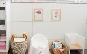 ourmontessoriway montessori elternblog ideen diy
