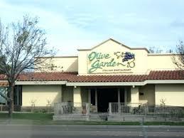 Olive Garden Frederick Md 41 Olive Garden Prince Frederick