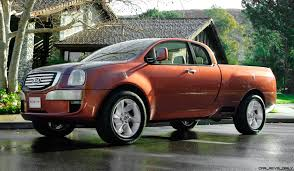 Concept Flashback - 2004 Kia KCV4 Mojave Kia Sportage Police Car Fire Rescue Cars Truck Sorento Pacwest Adventure Concept Autosca The Schumin Web I Suppose That This Is Why You Buy A Power To Surprise Motors South Africa 2014 Gets New Gdi Engine Detail Changes Trend 2010 K2700 Junk Mail Gt Kseries Work Trucks Caught 2015 Testing Rewind Mojave Pickup Kinda Sorta Maybe 2011 Flashback 2004 Kcv4