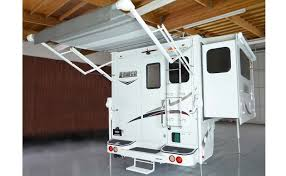 Slide On Camper Sales Brisbane | Slide On Camper Sales, Australia ... Rv Awnings Online Full Time Living Diy Slide Out Awning With Your Special Van Canopy Awning Bromame Amazoncom Cafree Uq0770025 Sideout Kover Iii Automotive Uq08562jv 7885 Slideout Johnthervman Maintenance Everything You Need To Know 86196 Slidetopper Cover Assembly V Installation Repair Club 2013 Rockwood Roo 23 Ikss Expandable Hybrid 15oz Heavy Duty Vinyl Slideout Replacement Fabric Tough Top