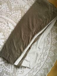 teddy decke wohnzimmer decke wolldecke beige mit weißem futter