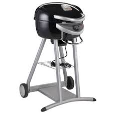 Patio Bistro 240 Electric Grill by Char Broil Patio Bistro 240 Cover 100 Images 100 Char Broil