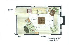 Office Design: Office Layout Tool. Online Office Layout Design ... Design Your Own Kitchen Free Program Ikea Online House Software Tools Home Marvellous Best 3d Room Pictures Idea Architectural Drawing Imanada Photo Architect Cad What Everyone Ought To Know About Architecture Floor Plan 3d Myfavoriteadachecom Apartments Planner Plans Tool Idolza Interior Designs Ideas East Street