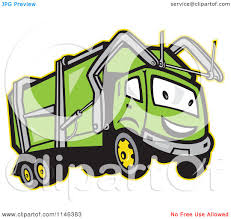 Cartoon Of A Happy Green Garbage Truck Mascot - Royalty Free Vector ... Garbage Truck Pictures For Kids Modafinilsale Green Cartoon Tote Bags By Graphxpro Redbubble John World Light Sound 3500 Hamleys For Toys Driver Waving Stock Vector Art Illustration Garbage Truck Isolated On White Background Eps Vector Sketch Photo Natashin 1800426 Icon Outline Style Royalty Free Image Clipart Of A Caucasian Man Driving Editable Cliparts Yellow Cartoons Pinterest Yayimagescom Recycle