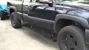 Amp Power Steps - YouTube Ford F250 Amp Research Power Steps Operation Youtube Bedxtender Hd Moto Truck Bed Extender 052015 0716 Tundra Crewmaxdouble Cab Plug And Play Powerstep Wlight Kit Ampresearch Step Toppers Plus Motor Citys Ultimate Ram Project Official Home Of Bedstep Bedstep2 72019 F350 Powerstep Ugnplay Running Mega X 2 6 Door Dodge Door Mega Cab Six Excursion Boardlt Crew Pickup Amp 7615401a Ebay 2015 2500 Power Steps Performance 2014 Gmc Sierra 1500 Fabtech Lift Fuel Beast Toyo