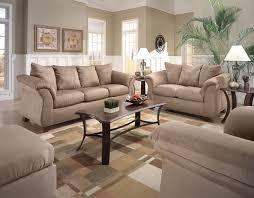 Living Room Ideas Brown Sofa Uk by Diy Home Decor Ideas Living Room Fresh Furniture Decorating Idolza