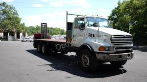 TruckingDepot Knuckleboom Trucks For Sale Truck N Trailer Magazine 1999 Moffett M5000 Flatbed Auction Or Lease Hatfield Sales In Hatfiled Pa Dollar Spotless Intertional 7300 Price 25491 2005 Chassis Cab Trucks Mechanics Pinterest 2006 Intertional 4300 W 166 Alinum Box Truck Van Box Truckingdepot 5003537565 Classified Advertising Increases Your Sales