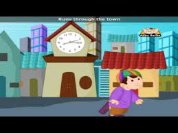 Cheater Cheater Pumpkin Eater Nursery Rhyme by 59 Best Nursery Rhymes Images On Pinterest Diy Activities And