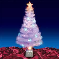 17 small fiber optic christmas tree sale crayola llc